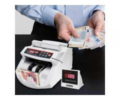 oferta de préstamo en efectivo entre particulares