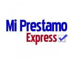 Oportunidad de crédito en España. Whatsapp: +34677885497