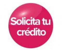 Contrato de préstamo confiable y sin problemas. Whatsapp: +34677885497