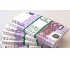 Obtén tu crédito en 24 horas con más seguridad y garantía. Whatsapp: +34677885497