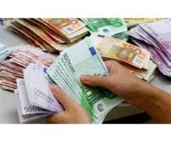 Oportunidad de préstamo entre particular tiene la disposición de todos