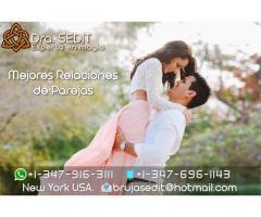 Rituales y Conjuros Para el Amor