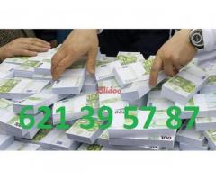 SUSCRÍBASE AL CRÉDITO PERSONAL  whatsapp : +34  621 39 57 87