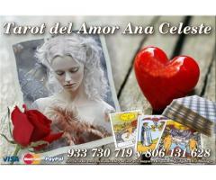 CONSULTAS DETALLADAS DEL AMOR  806 DESDE 0.42€/M