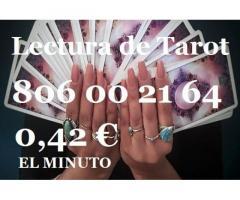 Tarot Visa Económica/806 00 21 64 Tarot