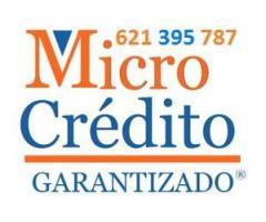 PRÉSTAMO PARA REFORMAR VIVIENDA  whatsapp : +34  621 39 57 87