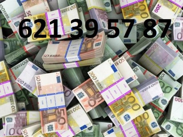 SU FINANCIACIÓN   whatsapp : +34  621 39 57 87
