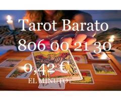 Lecturas de Tarot Visa /Tarot Telefonico