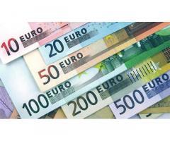 oferta de préstamo rápida seria y eficiente