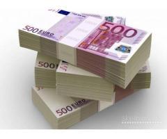 préstamo rápido (RINOFINANCY@GMAIL.COM)