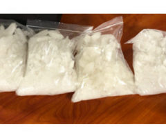 Zamów Amfetaminę, Amfetaminę SpeedPaste, Metamfetaminę, Adderall, MDMA w Internecie.