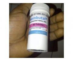 Kaufen Sie billige Pentobarbital Nembutal Pillen, Flüssigkeiten, Pulver und mehr online.