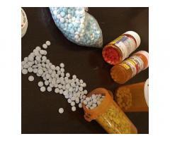 nakupujte lacné pentobarbitalné nembutálne pilulky, tekutiny, prášky a ďalšie online.