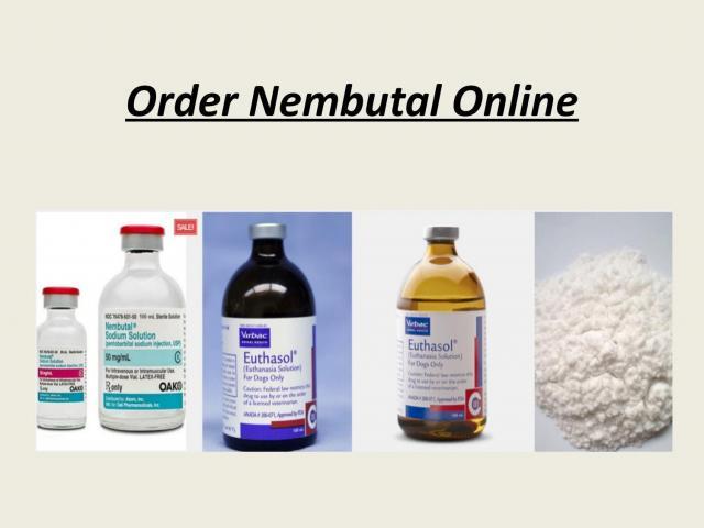 Compre Nembutal Online Australia,  Contacto de Whatsapp: +1 (612) 4700476)