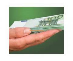 Obtén tu crédito en 24 horas con más seguridad y garantía. Whatsapp: +34 655052711