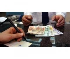 Propuesta de negocio (crédito) / inversión