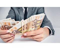 Propuesta de negocio (crédito) / inversión 2%