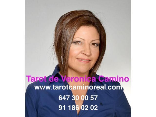 EEL TAROT CON MÁS OPINIONES (TODA ESPAÑA)  911 86 02 02 - 647 30 00 57
