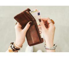 Ayudas financieras,malaga,ASNEF