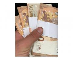 Financiamiento monetario entre particulares