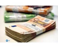 Quieres resolver tus problemas financieros?