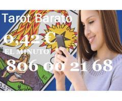 Consulta de Tarot/Tirada de Cartas