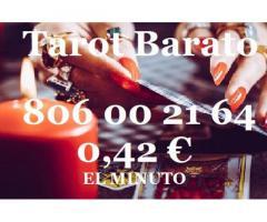 Consulta de Cartas/Tirada de Tarot