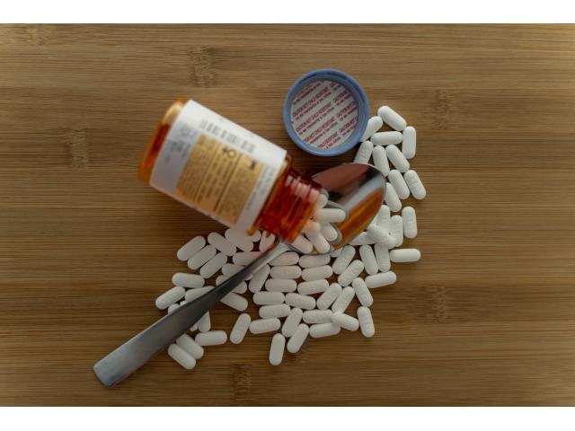 Kaufen Sie Adderall 20 mg in der Schweiz ohne Rezept