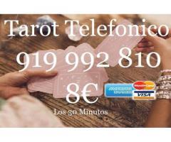 Tarot Visa Barata/Videntes/806 Tarot