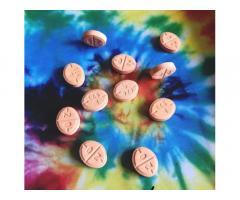 Vendo rubifen 20 mg 30 muchas otras pastillas que puedes