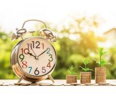 Solución a su problema de financiación WHATSAPP +34 (632 232 261)