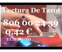 Tarot Visa/Cartomancia/ 806 Tarot