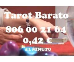 Tarot Visa 8 € los 30 Min/ 806 Tarot del Amor
