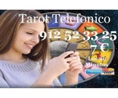 Tarot Visa Economico/ Tirada de Tarot