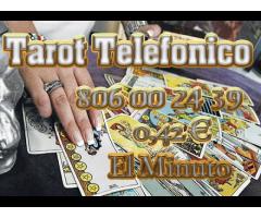 Tarot 806 del Amor/Tiradas de Tarot