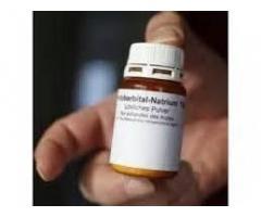 Compre nembutal sódico de pentobarbital sódico legítimo