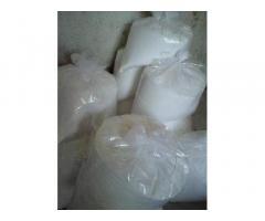 Compre pastillas y polvo de cianuro de potasio (99% de pureza)