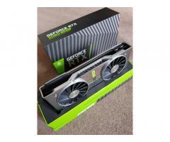 Best Offer GEFORCE RTX 2080 / MSI Geforce RTX 3080 Whatsapp Chat: +13072969231