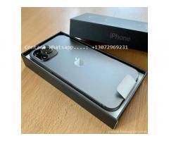 Discount Apple iphone 13 Pro/IPhone 11 pro Whatsapp...: +13072969231