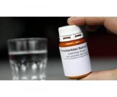 Comprar Nembutal Pentobarbital en línea / Orden Nembutal Pentobarbital en línea