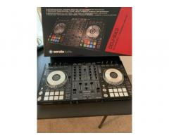 VentaPioneer DDJ SX3....€500 Pioneer XDJ RX2...€770 Pioneer RMX-1000 Remix Station….€350