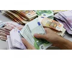 Ofertas de préstamos rápidas y confiables en el menor tiempo posible