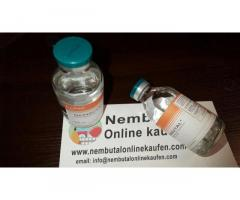 comprar nembutal de sodio pentobarbital de alta calidad