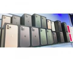 www.bulksalesltd.com WhatsApp +447451212932 Apple iPhone 11 Pro 64gb €500 iPhone 11 Pro Max 64gb