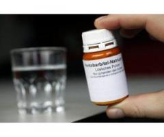 esds Somos proveedores de analgésicos variados y medicamentos para aliviar el dolor ansietay.